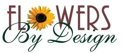 flowers-by-design-summer-fall-logo