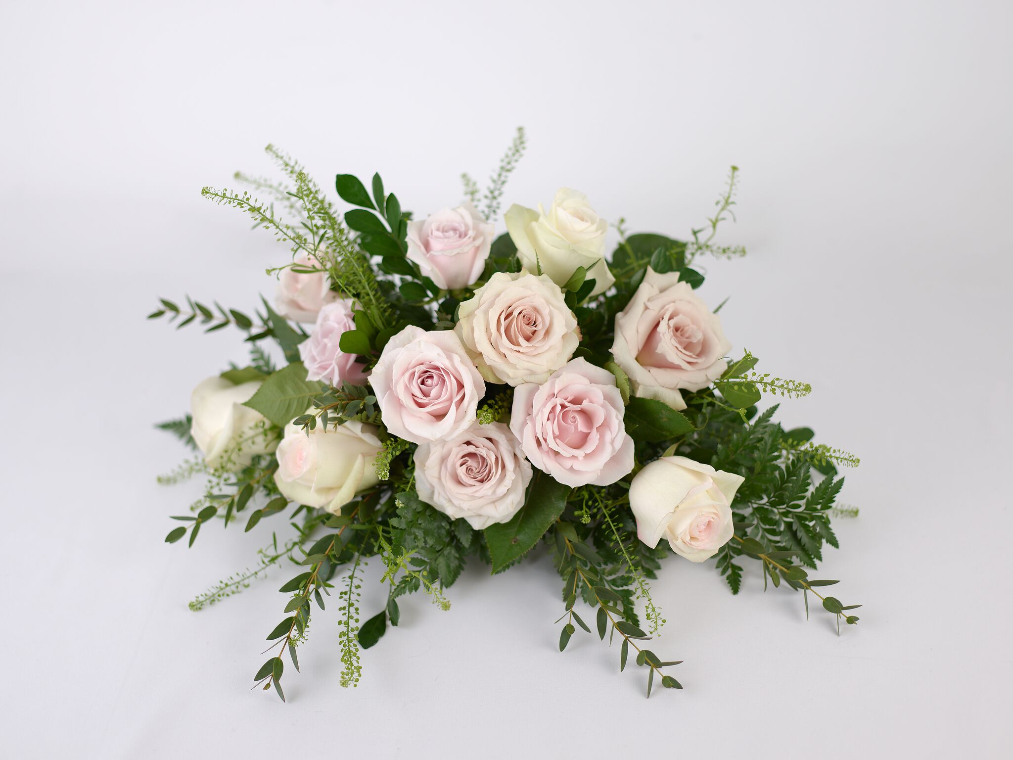 Wedding Flowers Brampton Flora Flowers And Gifts