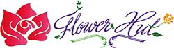 LOGO-FLOWERHUT