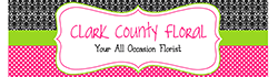 clarkcountyfloral-logo
