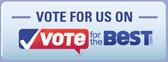 VotefortheBest.com