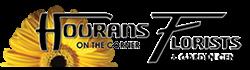 HouransOnTheCornerFlorist-Logo