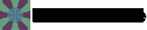logo-helene-fleuriste