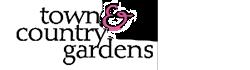 TownCountryGardens-Logo