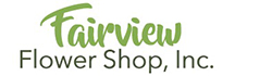 FairviewFlowerShop-Logo