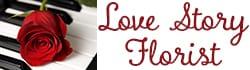 lovestoryflorist-newlogo