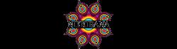 nikkibana-logo-sm