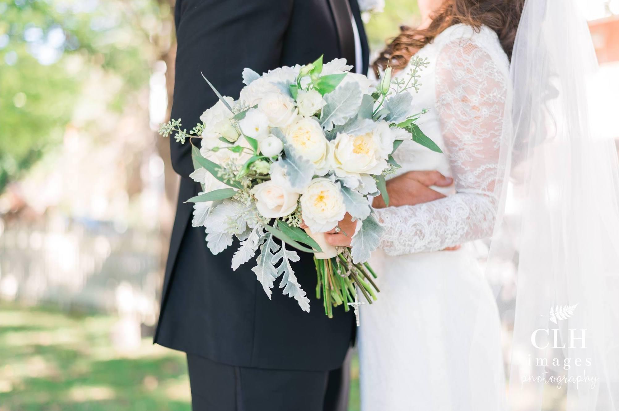 Wedding Flowers Fishkill Ny Flowers By Reni