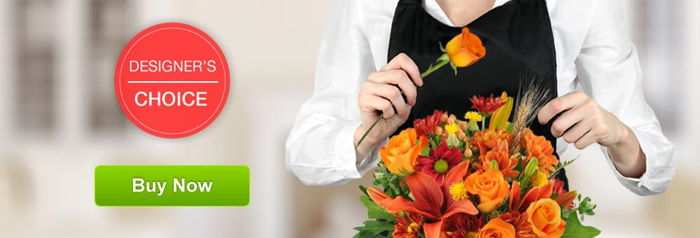 Florist In Fort Wayne Flower Delivery Let Someone Special Know How Much Their Love Means