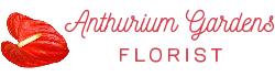AnthuriumGardensFlorist-Logo2-01