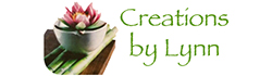creations-by-lynn-logo