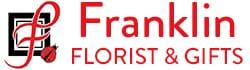 FranklinFlorist-Logo