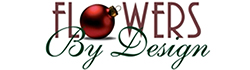 flowers-by-design-winter-logo