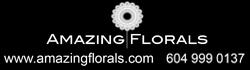 AmazingFlorals-NewLogo