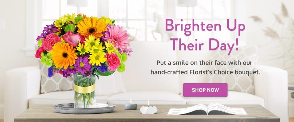 Wilmington's Florist
