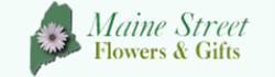 MainStreetFloristGifts-Logo