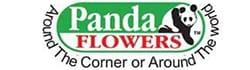 CochranePandaFlowers-Logo