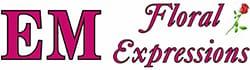 EMFloralExpressions-Logo