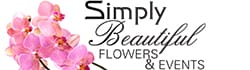 SimplyBeautifulFlowersEvents-Logo