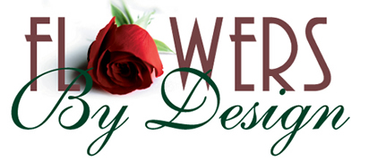 flowers-by-design-logo