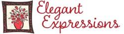 ElegantExpressions-Logo
