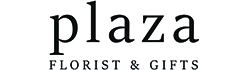 PlazaFloristGifts-NewLogo