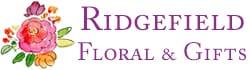 RidgefieldFloral-Logo