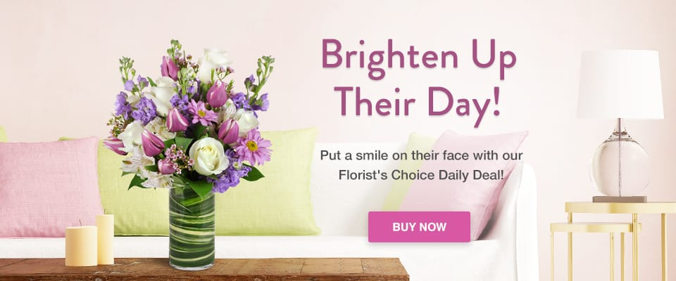 Beverly hills ca florist free flower delivery in beverly hills ca beverly hillss florist mightylinksfo