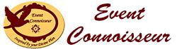EventConnoisseurFlowersandGifts-Logo copy