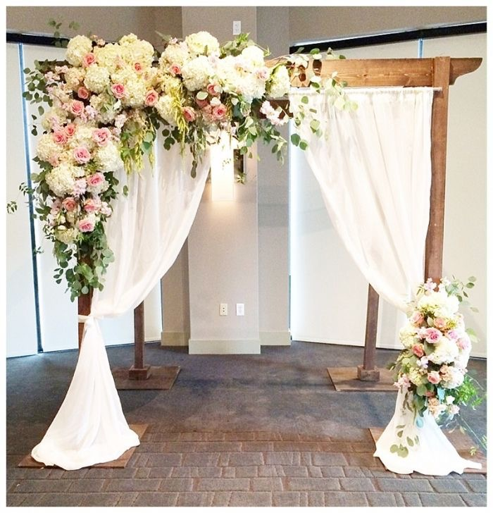 Wedding flowers brooklyn lv flower events start here junglespirit Choice Image