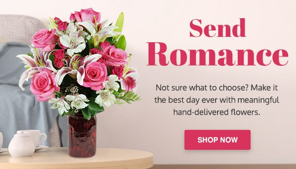 Salt Lake City Florist Free Flower Delivery Twigs Flower Company