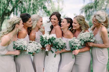 Bogeys_wedding_mig04l.jpg