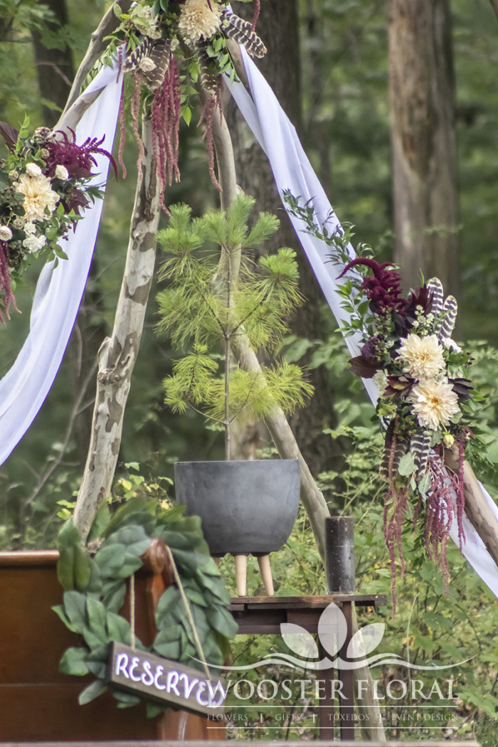Bohemian_Ceremony_Grand_Barn_Wedding_liofgw.jpg