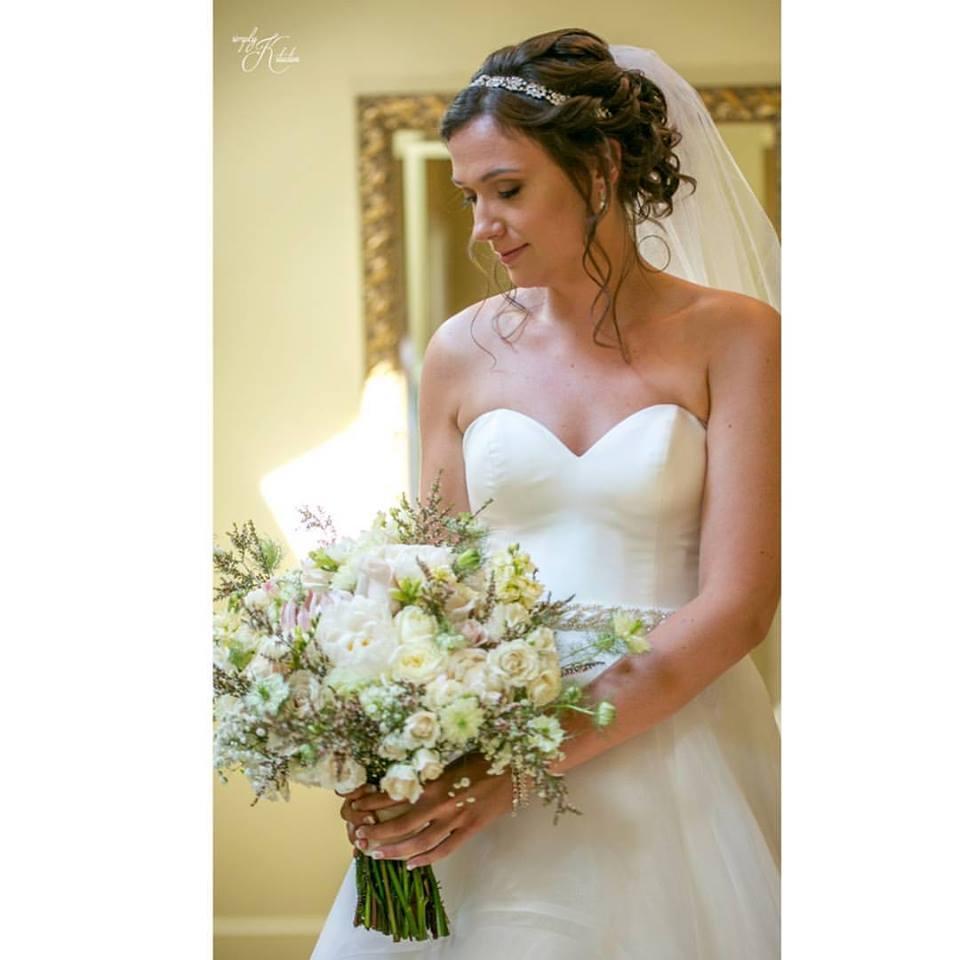 Bridal_bouquet_Matt_wedding_iwua9f.jpg