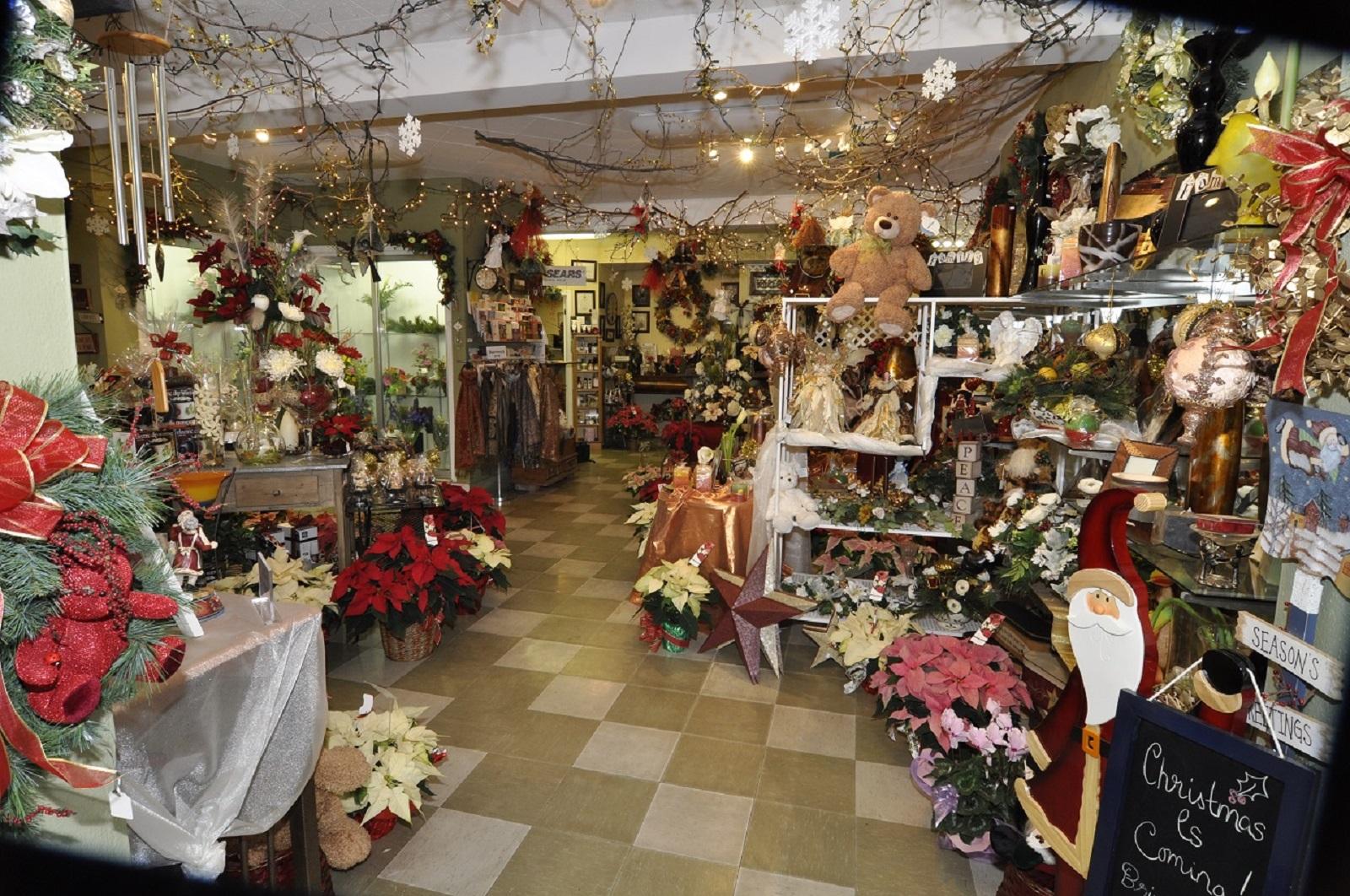 Christmas_at_Dobbie_s_Charlies_Pics_013_bg1ejx.jpg