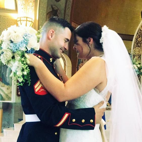 Chrysanthia_Gavangan_wedding_x1tf6w.jpg