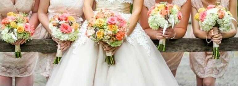 FBZ-97124-bridesmaids_rbedej_o1mo5i.jpg
