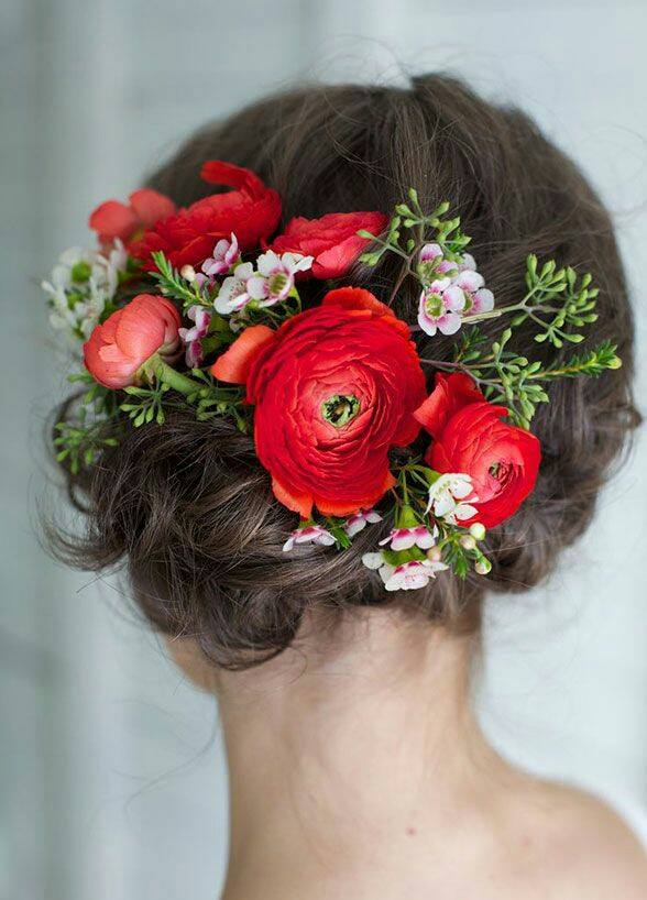 FBZ-97124-hair_flowers_zifr7z_yhvlfx.jpg