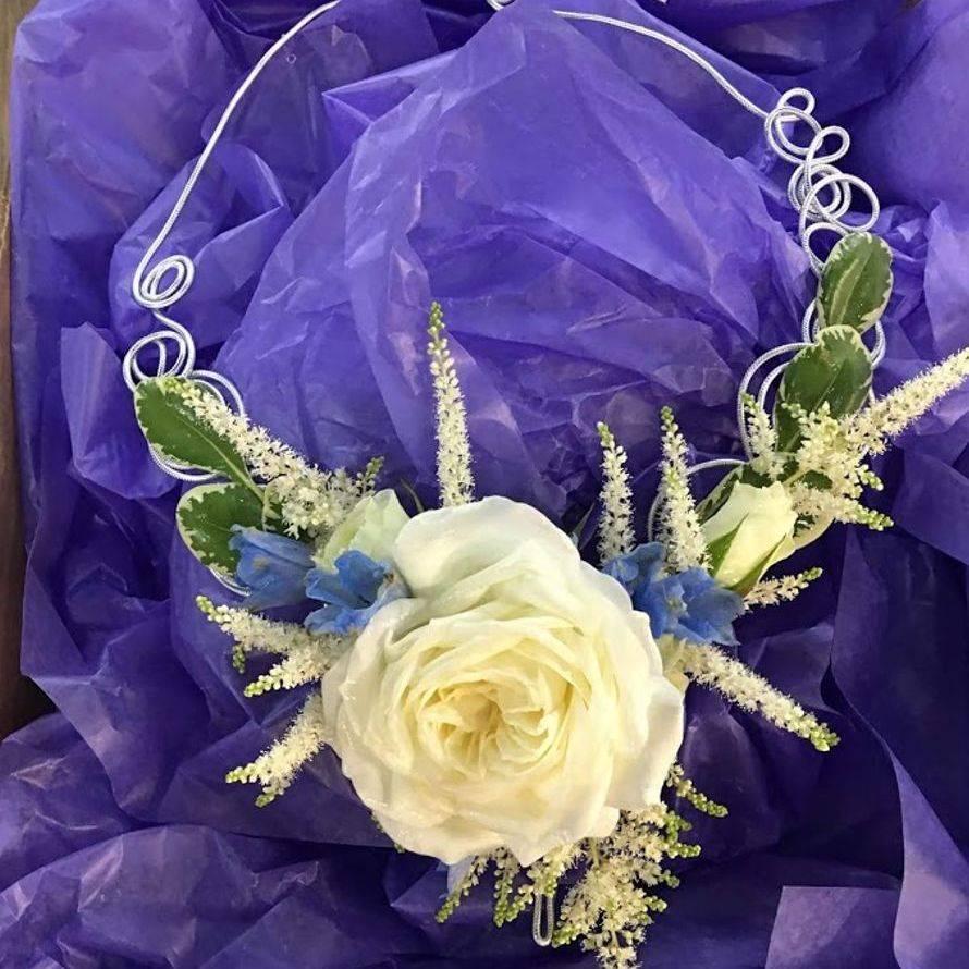 Floral_necklace_t4cwqv.jpg