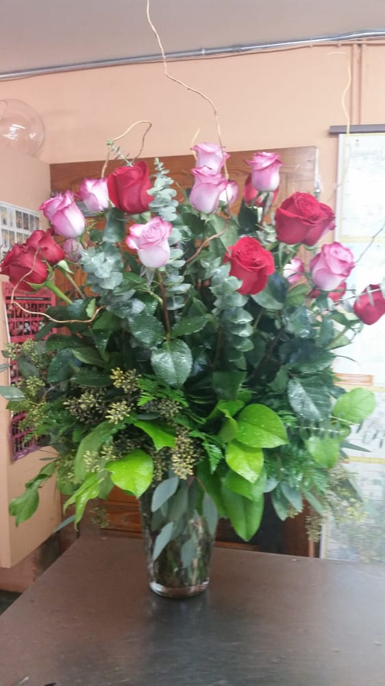 Valentines_Pink_4_mcpeaz.jpg