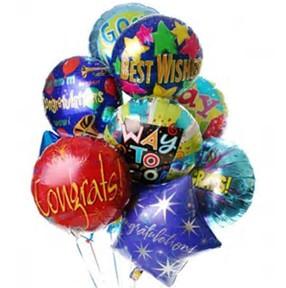 balloon_bouquet_10_rtz24h.jpg