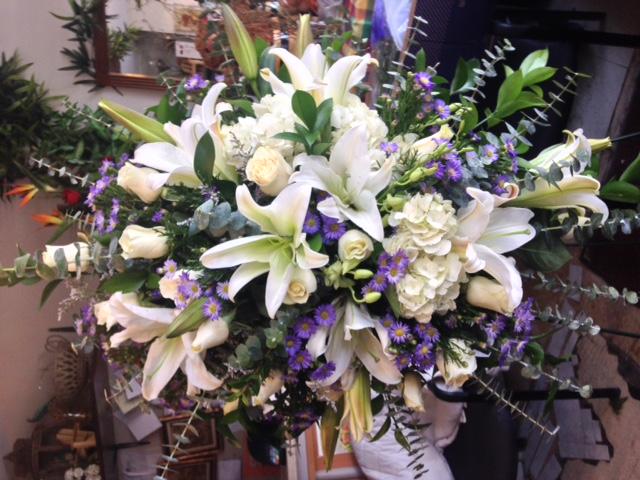 flowerss_s584in.jpg