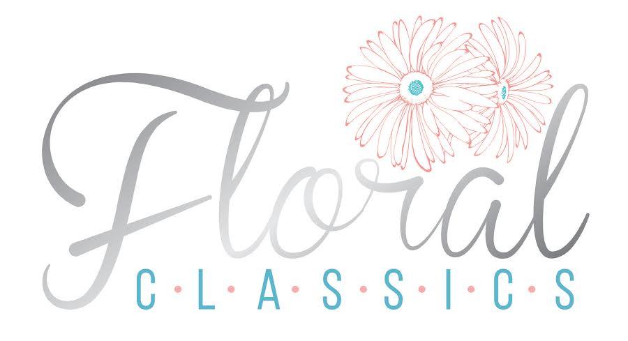 logo1_pqby96.jpg
