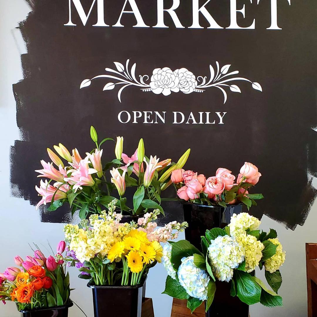 market_aybsfi.jpg