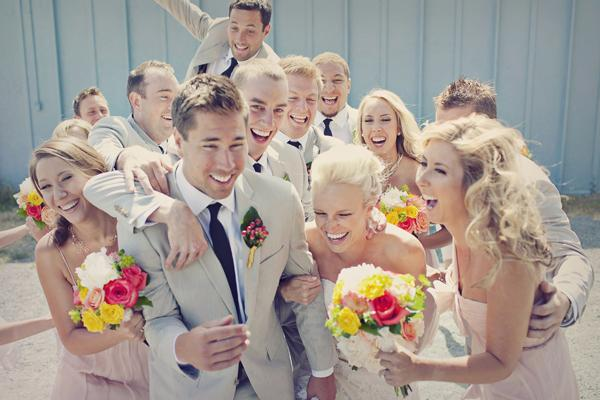 wedding1_w6yseo.jpg