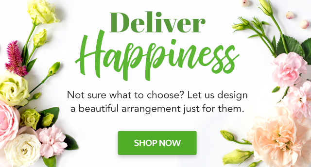Indio Ca Florist Same Day Flower Delivery In Indio Ca