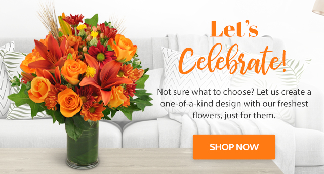 Chicago Il Florist Free Flower Delivery In Chicago Il