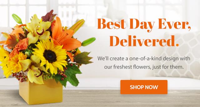 Bridgeport Ct Florist Free Flower Delivery In Bridgeport