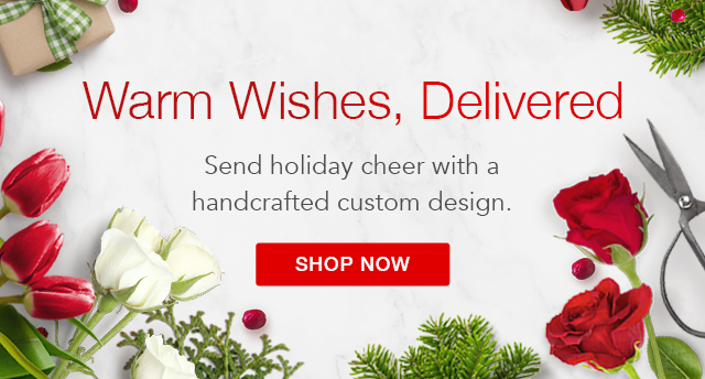 Free Flower Delivery In Sioux Falls The Flower Mill