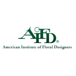 AIFD Accreditation
